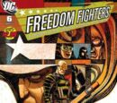 Freedom Fighters Vol 2 6