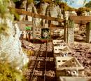 Wagony