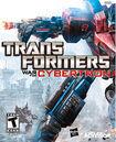 Transformers War for Cybertron.jpg