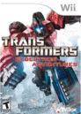 Transformers Cybertron Adventures.png