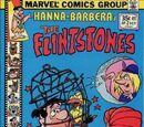 Flintstones Vol 1 7