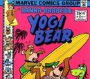 Yogi Bear Vol 1 6