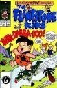 Flintstone Kids Vol 1 1.jpg
