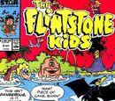 Flintstone Kids Vol 1 2/Images