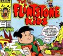 Flintstone Kids Vol 1 3/Images