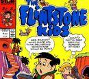 Flintstone Kids Vol 1 4/Images