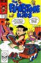 Flintstone Kids Vol 1 4.jpg