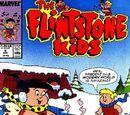 Flintstone Kids Vol 1 5/Images