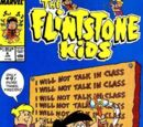 Flintstone Kids Vol 1 6