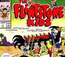 Flintstone Kids Vol 1 7/Images