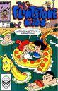 Flintstone Kids Vol 1 8.jpg