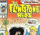 Flintstone Kids Vol 1 9/Images
