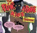 Flintstone Kids Vol 1 10/Images