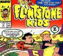 Flintstone Kids Vol 1 11/Images