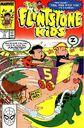 Flintstone Kids Vol 1 11.jpg