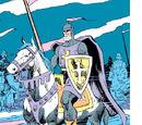 Richard Plantagenet (Earth-616)