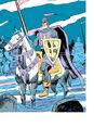 Richard Plantagenet (Earth-616) from Thor Vol 1 330.jpg