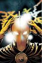 Doctor Fate Kent V Nelson 0001.jpg