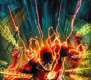 Flash Vol 3 10/Images
