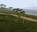 Guadalcanal (Battlefield 1942)