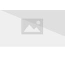 Ultimate Comics Avengers vs New Ultimates vol 1 1 Page 24 Mimic (Earth-1610).jpg