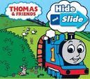 Hide and Slide