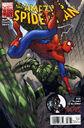 Amazing Spider-Man Vol 1 654.jpg