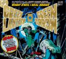 Green Lantern/Green Arrow Vol 1 2