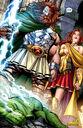 Zeus Panhellenios (Earth-616) and Hera Argeia (Earth-616) from Incredible Hulks Vol 1 621 001.jpg