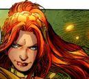 Hera Argeia (Earth-616)/Gallery