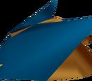 Bombuchu