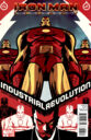 Iron Man Legacy Vol 1 6.jpg