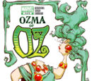 Ozma of Oz Vol 1 3