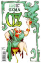 Ozma of Oz Vol 1 3.jpg