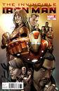 Invincible Iron Man Vol 1 500.1.jpg