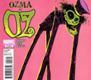 Ozma of Oz Vol 1 2