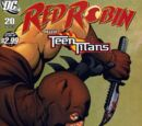 Red Robin Vol 1 20