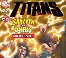 Titans Vol 2 32