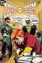 Green Lantern - Green Arrow Vol 1 5.jpg