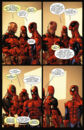 Wade Wilson, Peter Parker and Matthew Murdock (Earth-616) from Deadpool Suicide Kings Vol 1 1 0001.jpg
