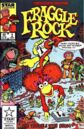 Fraggle Rock Vol 1 2.jpg