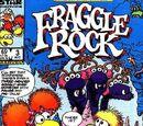 Fraggle Rock Vol 1 3/Images