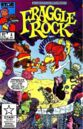 Fraggle Rock Vol 1 4.jpg