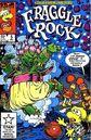 Fraggle Rock Vol 1 5.jpg