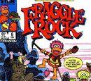 Fraggle Rock Vol 1 6/Images