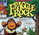 Fraggle Rock Vol 1 7/Images