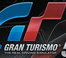 Country data Gran Turismo 5