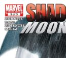 Shadowland: Moon Knight Vol 1 3
