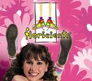 Floricienta (2006-2007)