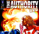 The Authority: More Kev Vol 1 3